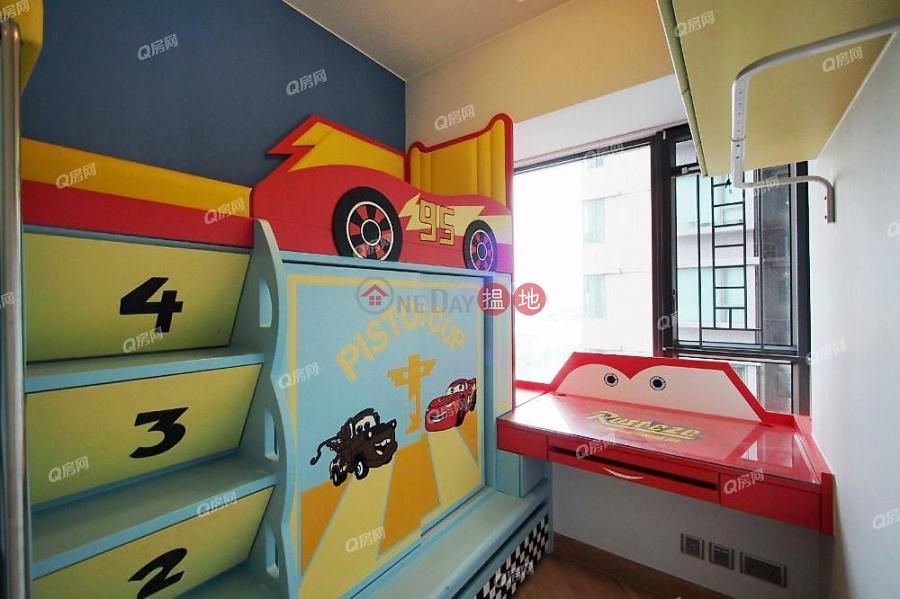 Yoho Town Phase 2 Yoho Midtown | 2 bedroom Low Floor Flat for Sale 9 Yuen Lung Street | Yuen Long, Hong Kong, Sales, HK$ 8.68M