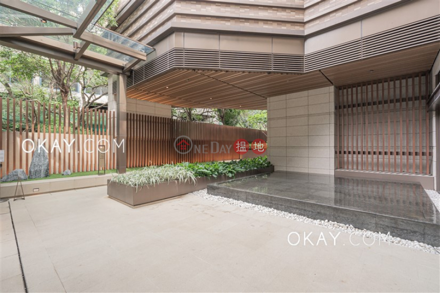 Island Garden Tower 2 | High | Residential | Sales Listings HK$ 23.8M