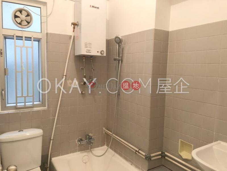 2房1廁恆豐大廈出售單位|17-19黃泥涌道 | 灣仔區香港出售|HK$ 1,000萬