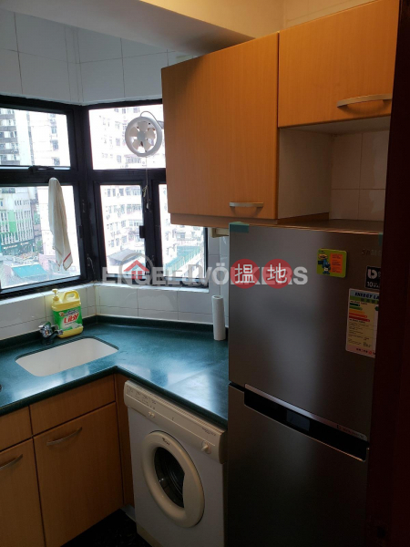 Dawning Height | Please Select, Residential Rental Listings HK$ 24,000/ month