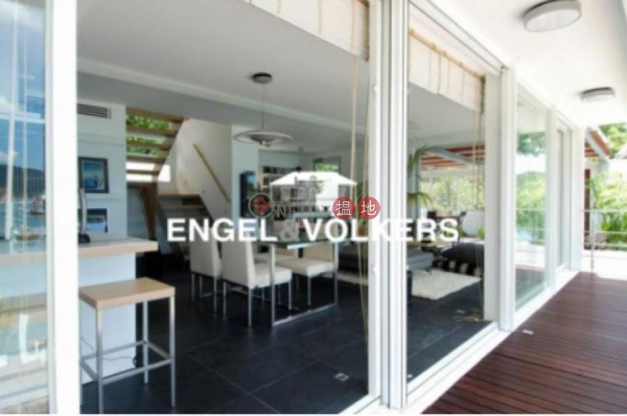 輋徑篤路76號請選擇住宅|出售樓盤HK$ 4,600萬