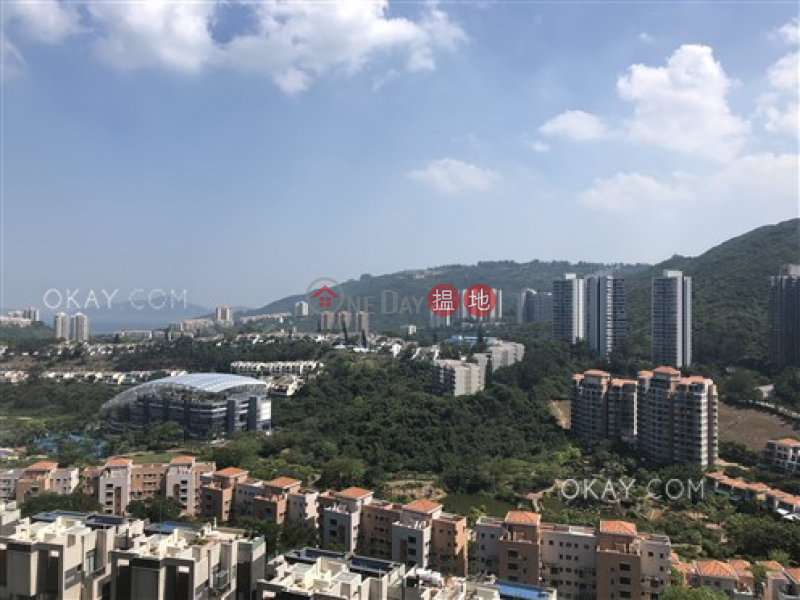 Tasteful 3 bedroom with balcony | For Sale | Discovery Bay, Phase 13 Chianti, The Barion (Block2) 愉景灣 13期 尚堤 珀蘆(2座) Sales Listings
