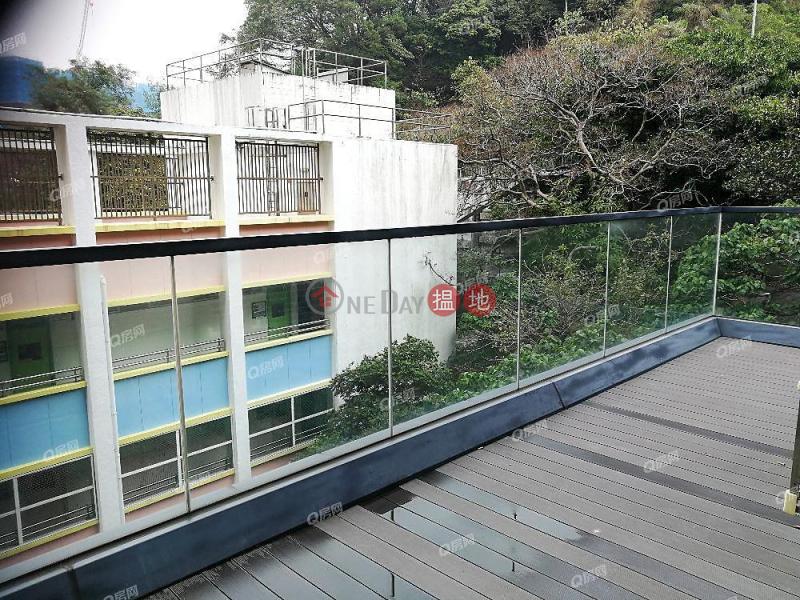 景觀開揚,地段優越,實用兩房,環境清靜,特色單位《遠晴租盤》|遠晴(Le Rivera)出租樓盤 (QFANG-R94605)