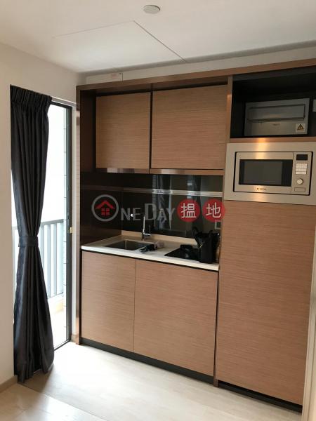 L\'Wan Chai studio For Rent, L\' Wanchai 壹嘉 Rental Listings   Wan Chai District (Agent-9851951700)