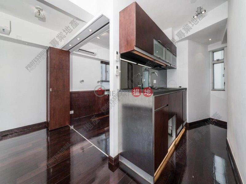 HK$ 9M Mee Lun House, Central District | MEE LUN HOUSE
