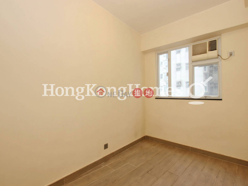 HK$ 33,600/ month, Bonanza Court Western District, 3 Bedroom Family Unit for Rent at Bonanza Court