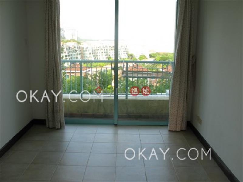 Luxurious 3 bedroom on high floor with sea views | Rental | 16 Siena Two Drive | Lantau Island, Hong Kong | Rental HK$ 55,000/ month