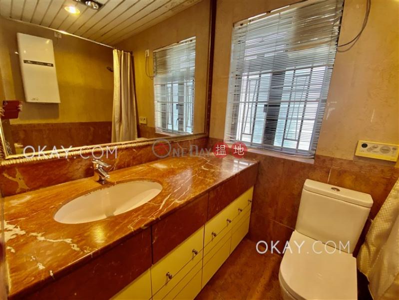 HK$ 70,000/ 月-松柏新邨灣仔區|3房2廁,實用率高,連車位,露台《松柏新邨出租單位》