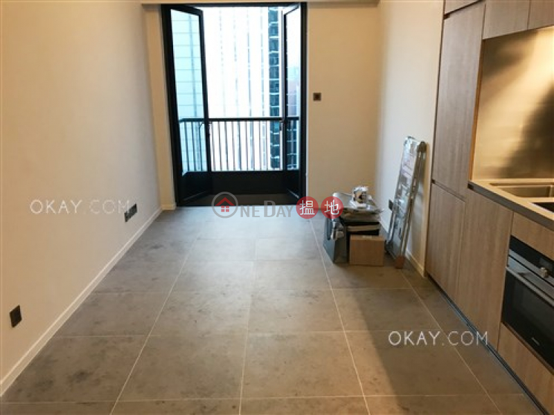 Bohemian House, High, Residential, Rental Listings, HK$ 29,000/ month