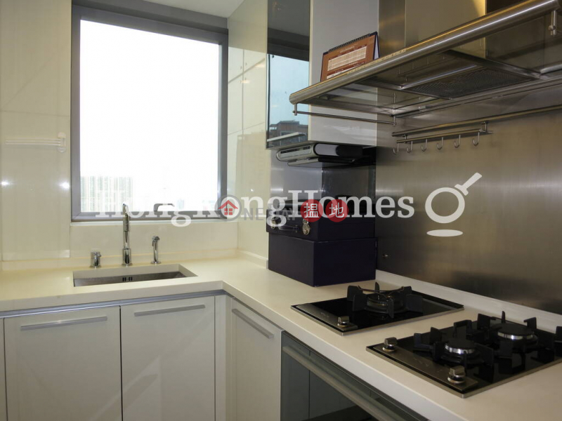 The Cullinan Unknown, Residential Rental Listings HK$ 36,000/ month