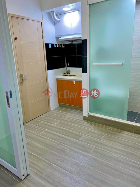 *** No commission - monthly rent $6500 *** | Goldsland Building 恒成大廈 Rental Listings