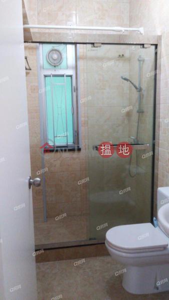 HK$ 23,000/ 月山林道13-15號|油尖旺鄰近地鐵,四通八達,間隔實用《山林道13-15號租盤》