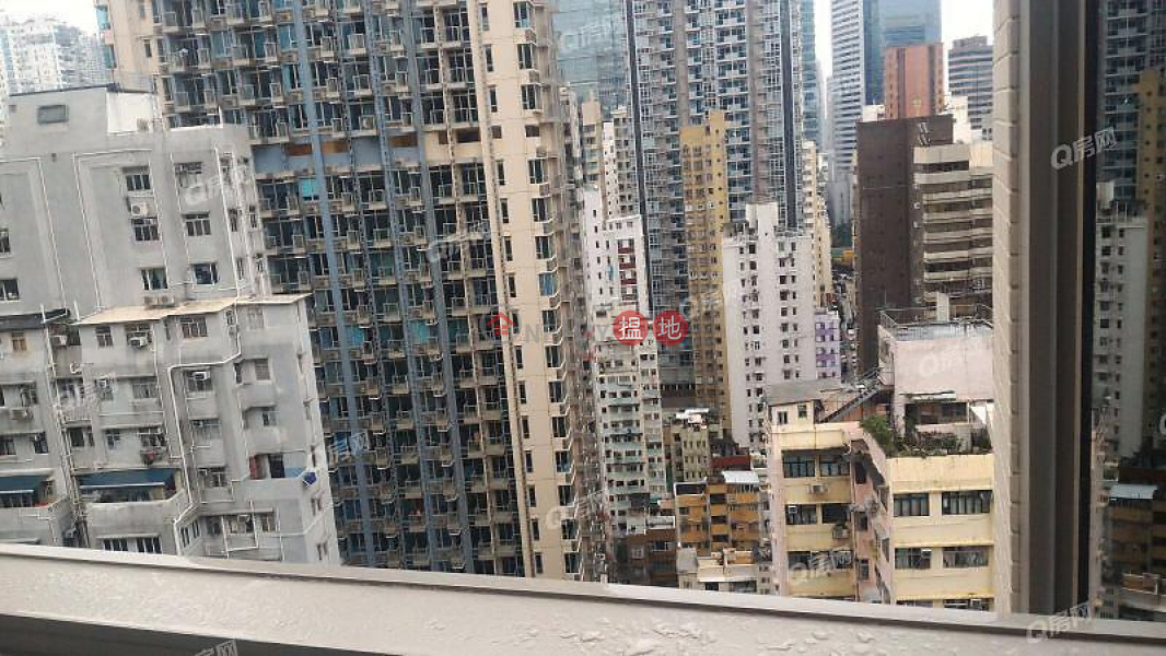 The Avenue Tower 5 | 2 bedroom High Floor Flat for Rent | The Avenue Tower 5 囍匯 5座 Rental Listings