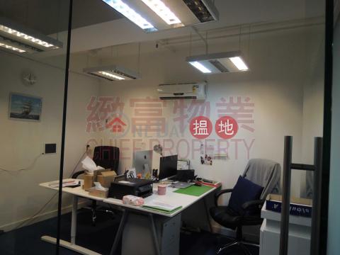 Laurels Industrial Centre|Wong Tai Sin DistrictLaurels Industrial Centre(Laurels Industrial Centre)Rental Listings (28182)_0