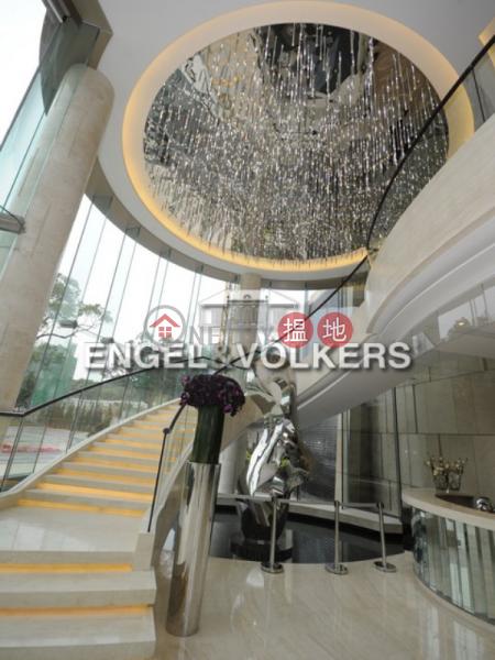 香港搵樓|租樓|二手盤|買樓| 搵地 | 住宅出租樓盤-上水三房兩廳筍盤出租|住宅單位
