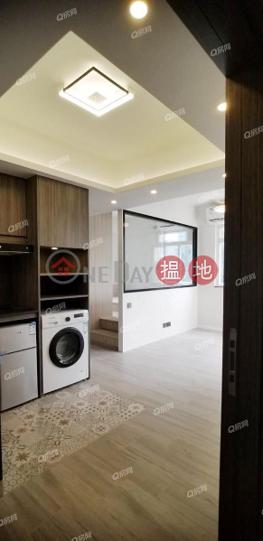 Lucky Building | 2 bedroom High Floor Flat for Rent | Lucky Building 幸運大廈 Rental Listings