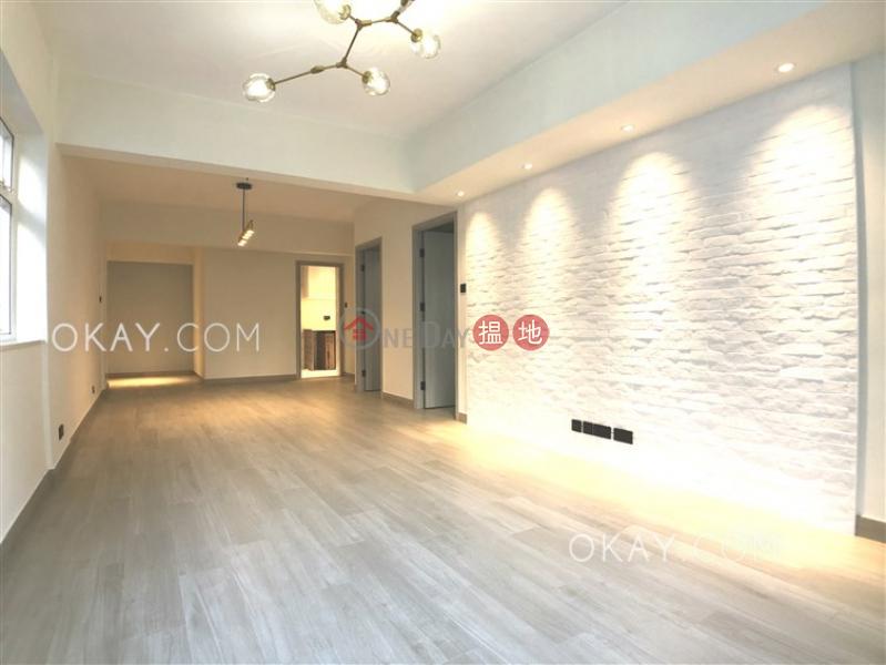 Nicely kept 3 bedroom in Fortress Hill | Rental | Kent Mansion 康德大廈 Rental Listings