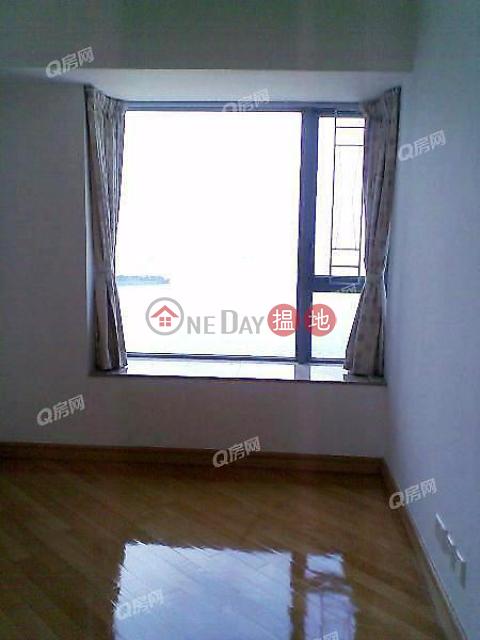 Phase 1 Residence Bel-Air | 3 bedroom Mid Floor Flat for Sale|Phase 1 Residence Bel-Air(Phase 1 Residence Bel-Air)Sales Listings (XGGD743100697)_0