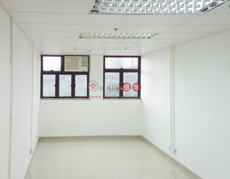 Property Search Hong Kong   OneDay   Industrial, Rental Listings Fotan Wah Wai Industrial Building