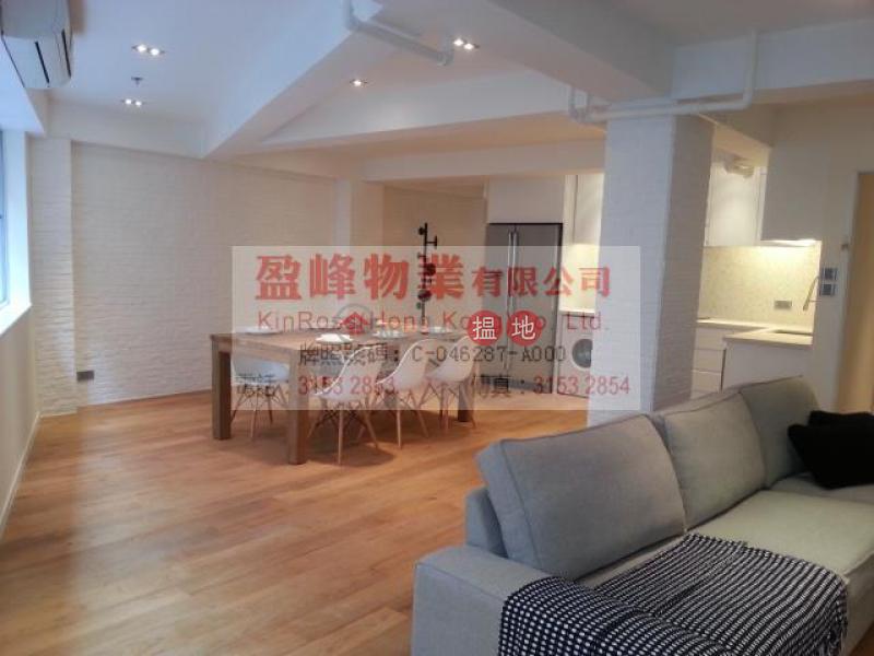 香港搵樓 租樓 二手盤 買樓  搵地   寫字樓/工商樓盤 出售樓盤-上環1130呎寫字樓出售