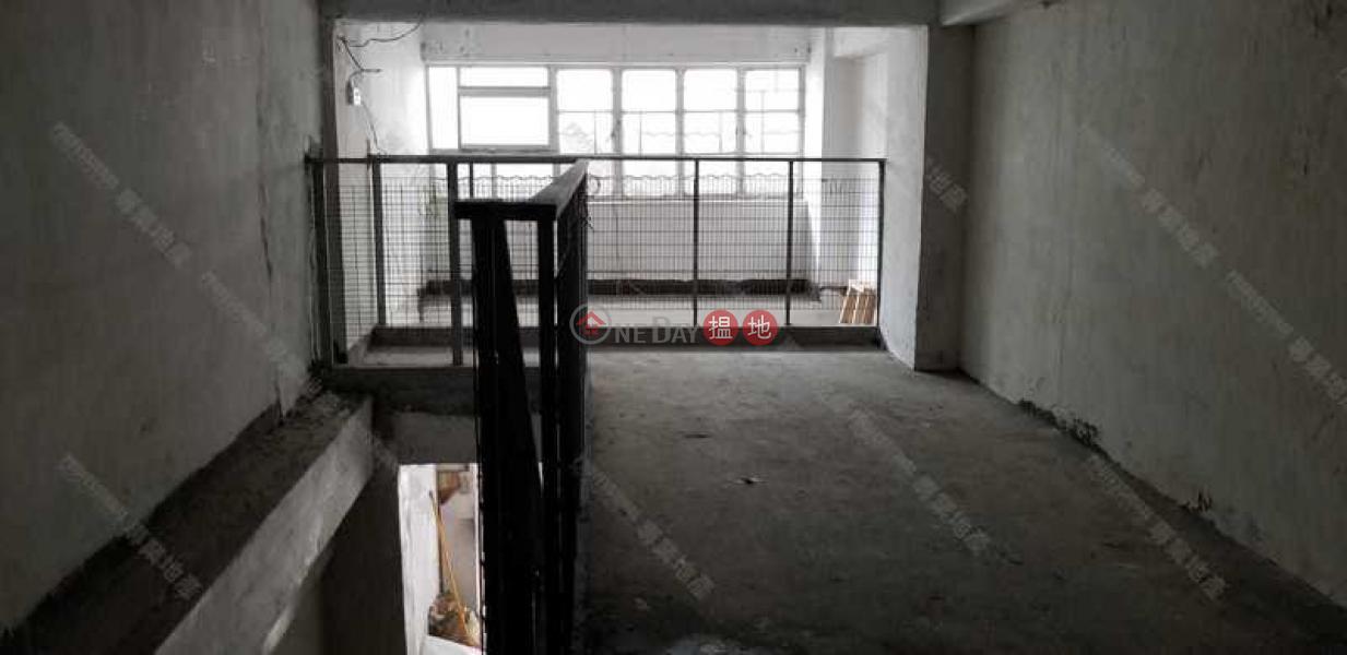 奕蔭街29-31號-地下商舖出租樓盤HK$ 59,000/ 月