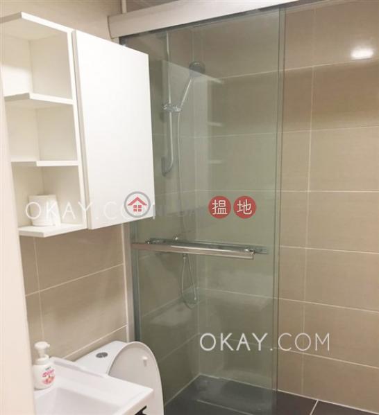 3房2廁《海德大廈出售單位》|灣仔區海德大廈(Hyde Park Mansion)出售樓盤 (OKAY-S1726)