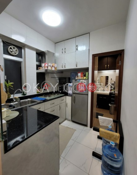 鑽石大樓-高層|住宅|出售樓盤HK$ 900萬