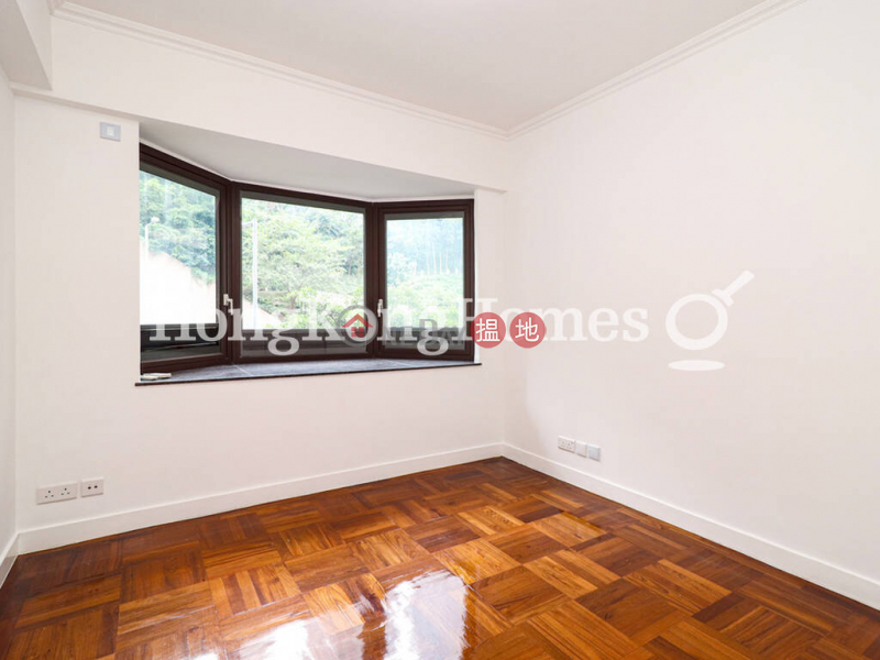 Estoril Court Block 1   Unknown Residential, Rental Listings HK$ 100,000/ month