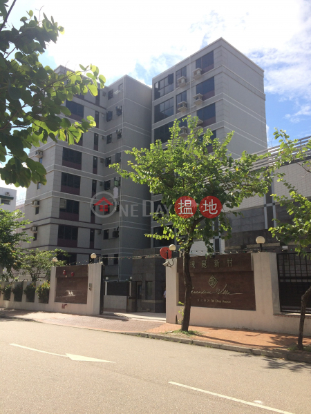 Grandeur Villa (Grandeur Villa) Yau Yat Chuen 搵地(OneDay)(3)