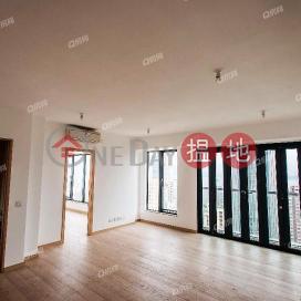Altro   3 bedroom High Floor Flat for Sale Altro(Altro)Sales Listings (XGGD771600009)_0