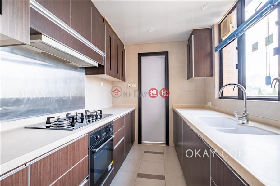 Luxurious 3 bedroom with parking | Rental | WELLGAN VILLA 合勤名廈 Rental Listings