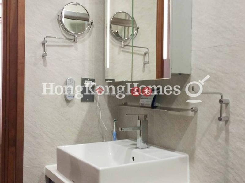 星域軒兩房一廳單位出售9星街   灣仔區香港出售-HK$ 2,350萬