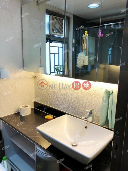 Property Search Hong Kong | OneDay | Residential Rental Listings, Yoho Town Phase 1 Block 9 | 3 bedroom High Floor Flat for Rent
