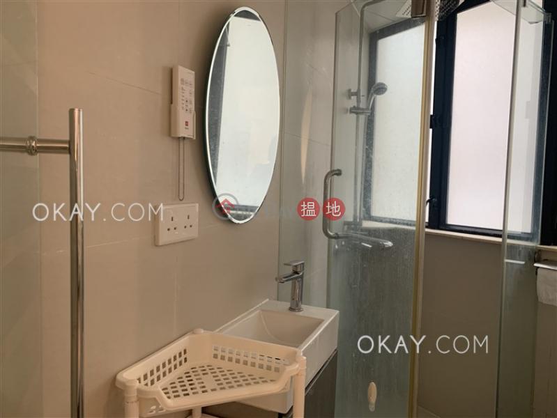 Rita House   Low Residential Sales Listings, HK$ 8.5M
