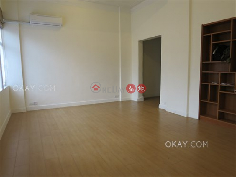Property Search Hong Kong | OneDay | Residential | Rental Listings, Luxurious 3 bedroom with terrace & parking | Rental