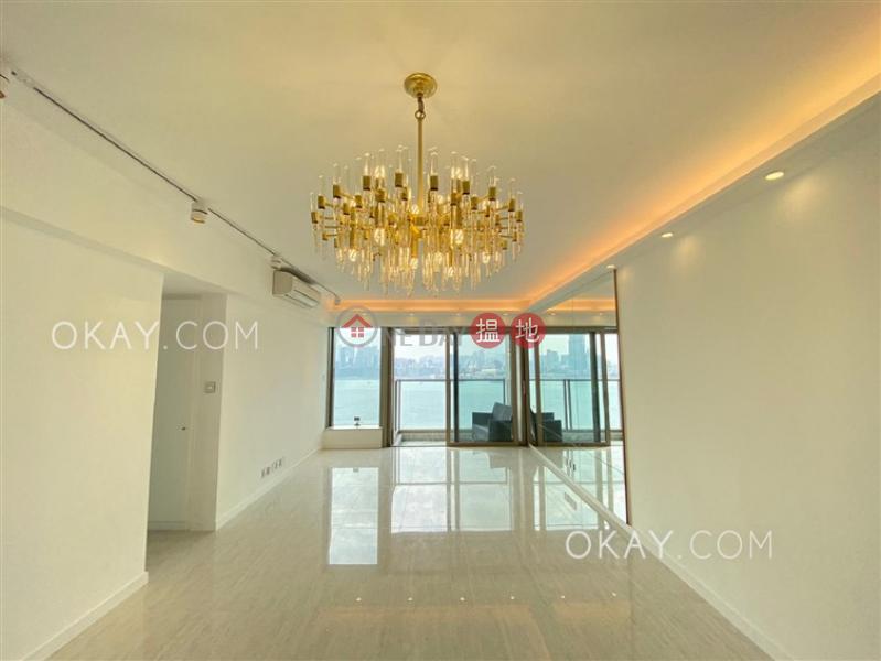 HK$ 78,000/ 月-維港頌7座東區-3房2廁,露台《維港頌7座出租單位》