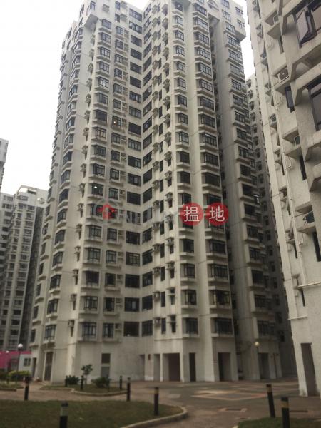 杏花邨24座 (Heng Fa Chuen Block 24) 杏花村|搵地(OneDay)(1)