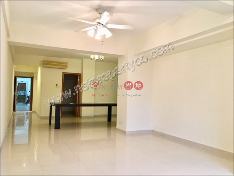 Property Search Hong Kong | OneDay | Residential, Rental Listings, Spacious Apartment for Both Sale and Rent