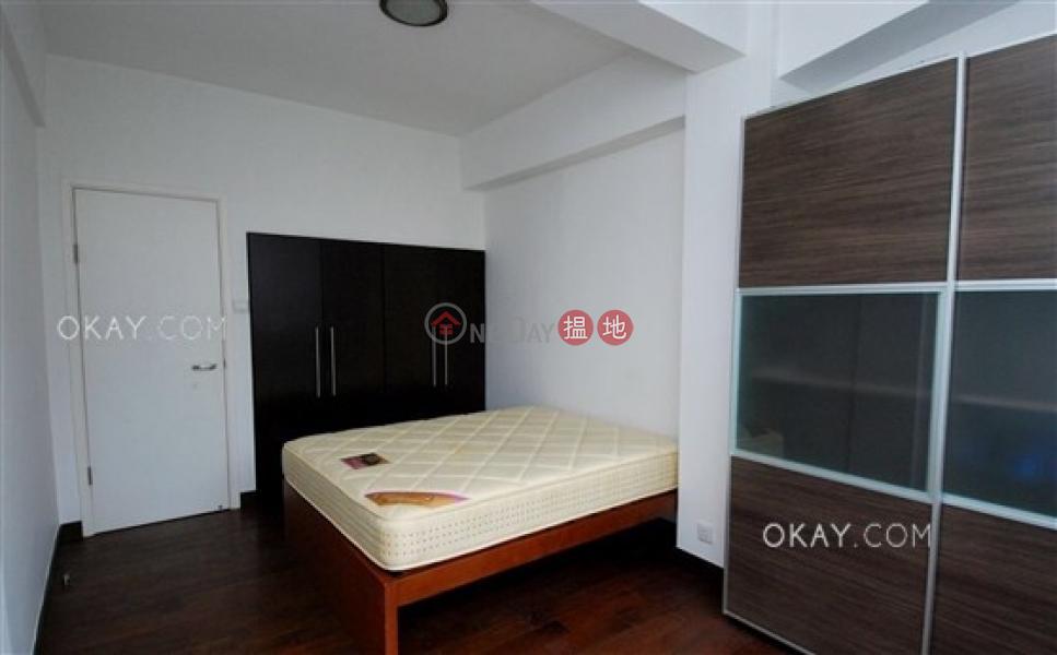 銀禧大廈高層|住宅|出售樓盤|HK$ 1,980萬