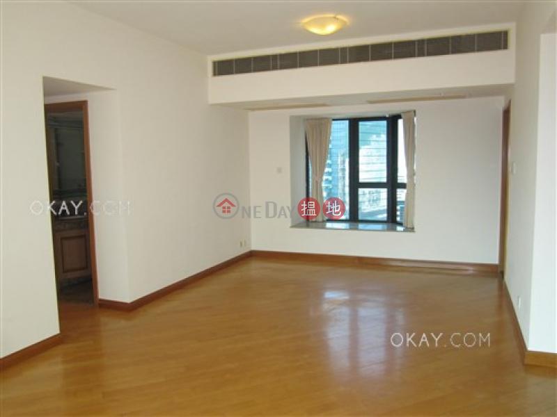 Rare 3 bedroom on high floor with racecourse views   Rental 2B Broadwood Road   Wan Chai District   Hong Kong   Rental   HK$ 62,000/ month