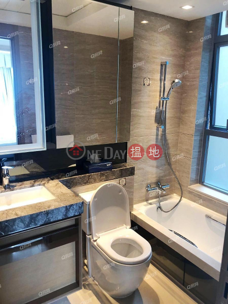 Property Search Hong Kong   OneDay   Residential Rental Listings, Park Circle   3 bedroom Mid Floor Flat for Rent