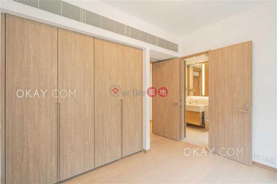 3房2廁,星級會所,露台《蘭心閣出租單位》3地利根德里 | 中區-香港-出租|HK$ 113,000/ 月