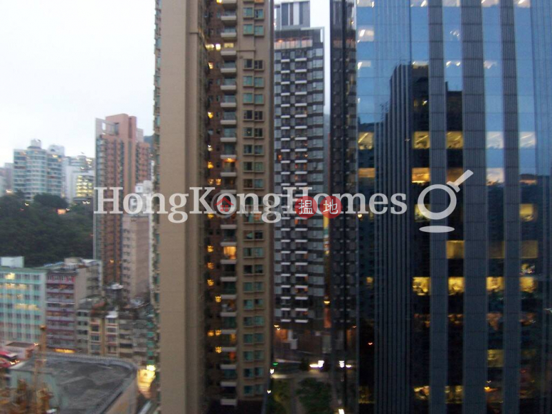 Property Search Hong Kong | OneDay | Residential Rental Listings, 2 Bedroom Unit for Rent at The Zenith Phase 1, Block 3
