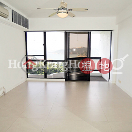 2 Bedroom Unit at South Bay Towers | For Sale