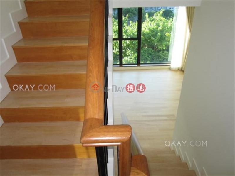 堅尼地道150號中層-住宅|出租樓盤HK$ 78,000/ 月