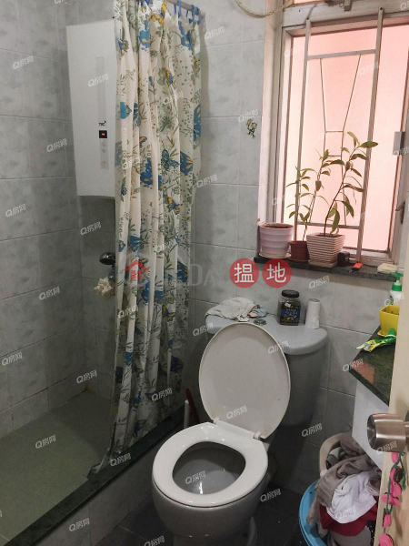 Property Search Hong Kong | OneDay | Residential, Sales Listings, Kam Lung Mansion | 2 bedroom High Floor Flat for Sale