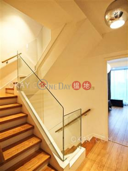 Property Search Hong Kong | OneDay | Residential, Sales Listings Popular house with parking | For Sale