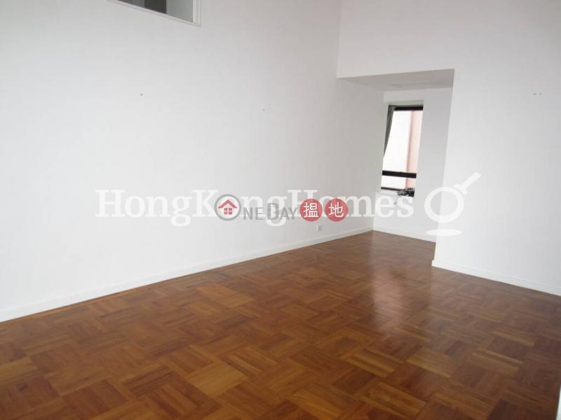 裕景花園4房豪宅單位出租|9舊山頂道 | 中區-香港|出租-HK$ 107,100/ 月