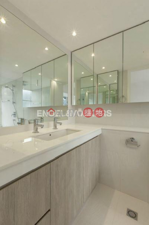 4 Bedroom Luxury Flat for Rent in Central Mid Levels|Garden Terrace(Garden Terrace)Rental Listings (EVHK97923)_0