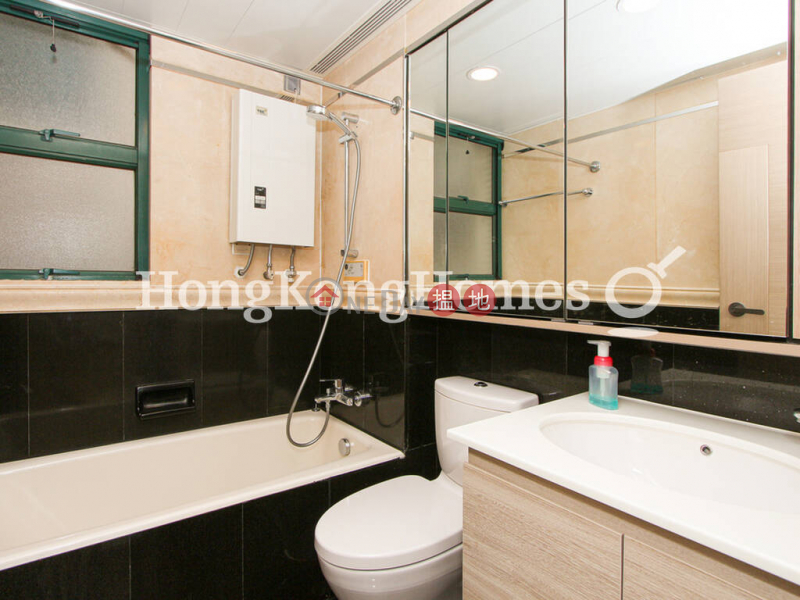 HK$ 55,000/ 月-旭逸居5座|南區旭逸居5座三房兩廳單位出租